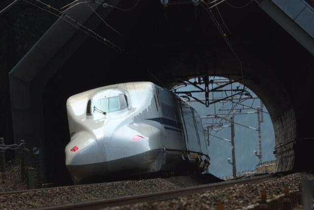 県 停車 が ない 駅 新幹線 の