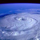 台風16号が日本へ接近?接近に伴う新幹線の計画運休およびきっぷの払い戻し状況について