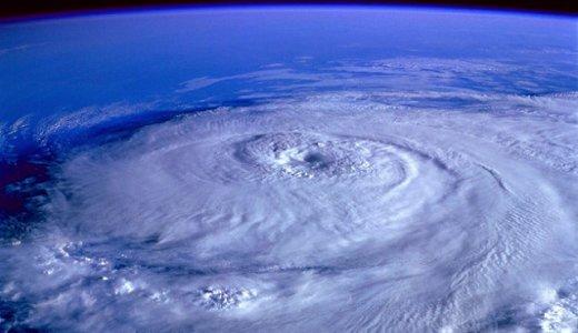 台風接近に伴う購入済みのきっぷの変更、払い戻し等の手続きについて
