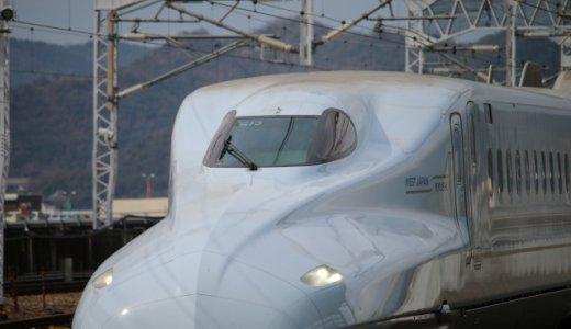 山陽・九州新幹線『みずほ』の停車駅や自由席、運行パターンを解説(2020年2月)