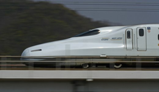 山陽・九州新幹線『さくら』の停車駅や自由席、運行パターンを解説(2020年2月)