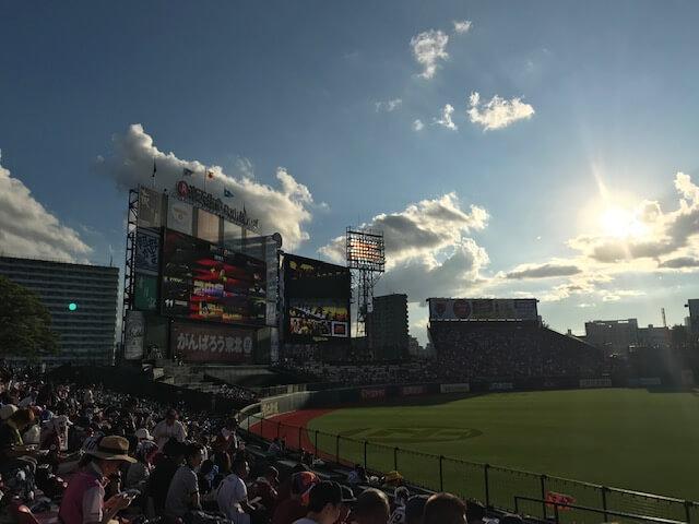 miyagi-stadium