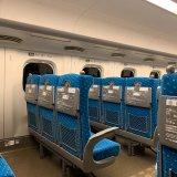 新型コロナウイルスを理由として新幹線等の予約をキャンセル・払い戻しする場合の取扱いについて