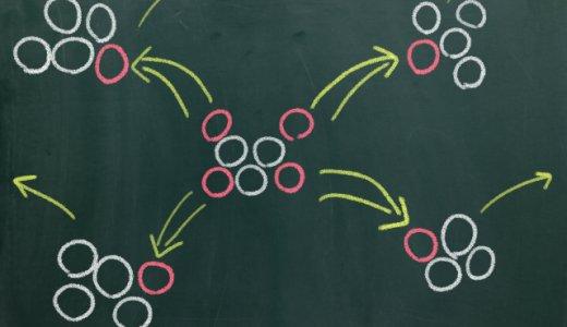 新型コロナウイルス解析(Folding@home)の仕組みとPCの余力を活用して個人が参加するための方法