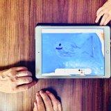 第9世代iPad(SIMフリーモデル)を発売3日前にビックカメラで店頭予約してみたらこうなった